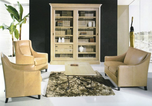 meubles jung ameublement tapissier d corateur. Black Bedroom Furniture Sets. Home Design Ideas